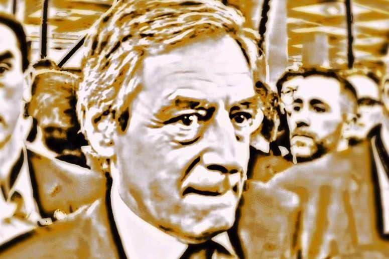 Affaire Fillon : procès reporté à mercedi