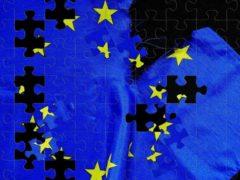 Des doutes sur l'Europe (Pixabay)