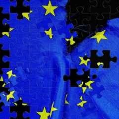 Europe, économie, modèles sociétaux : les risques du second tour (et de la suite)
