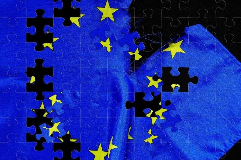 Ce que l'Europe nous réserve en 2019