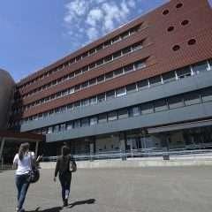 Conseil régional : Près de 50 M€ d'aides