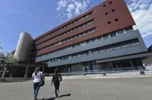 12 M€ pour rénover les lycées de la Région (photo CR Grand Est)