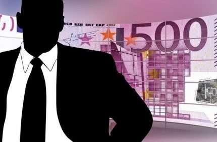 Les grands dirigeants et leur salaire : mythes et réalités