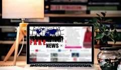 Fake-news, intox ou bonne vieille propagande avec de nouveaux moyens (Pixabay)