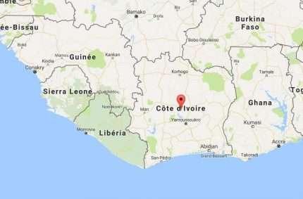 La Côte d'Ivoire face à ses démons