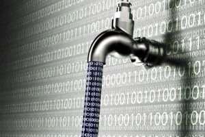 MacronLeaks : fuite de données