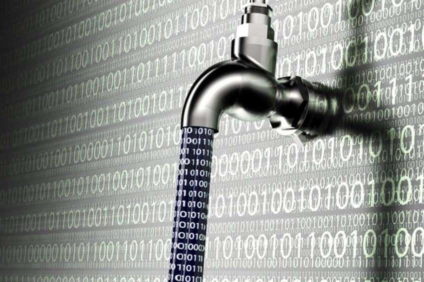 « MacronLeaks » : stratégies du mensonge sous une pluie de données