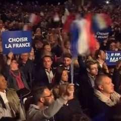 Trump, Poutine, Erdogan et demain Le Pen ? Comment expliquer le succès des Césars du XXIᵉ siècle
