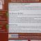 Cyberattaque : du jamais vu jusqu'ici !