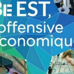 Le Schéma Régional de Développement Economique, d'Innovation et d'Internationalisation