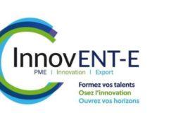 Rencontres InnoVENT-E le 15 juin à Strasbourg