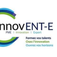 Rencontres InnovENT-E à strasbourg le 15 juin