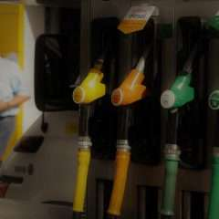 Pénurie de carburant : probable fin de la grève aujourd'hui