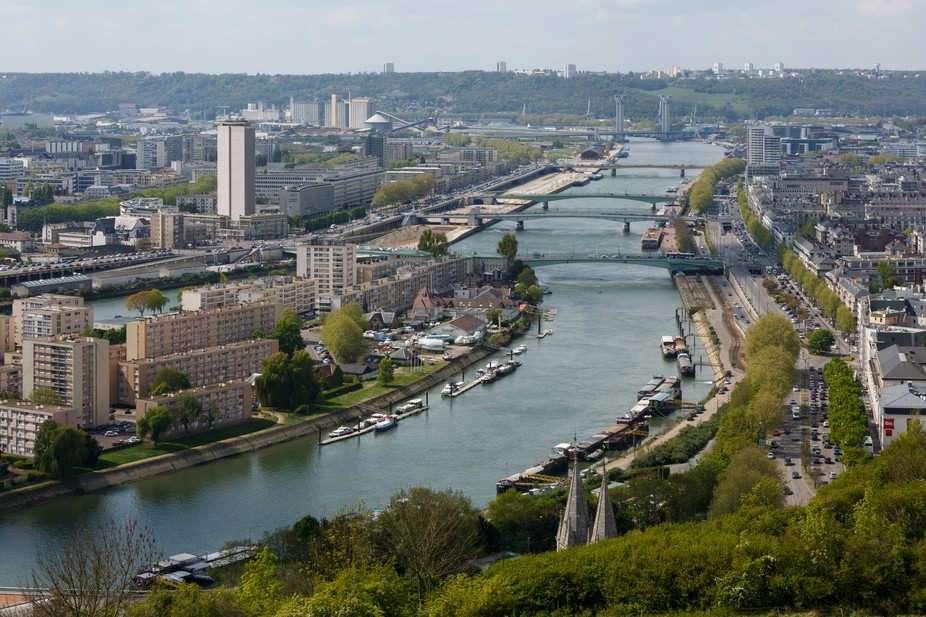Quels territoires sont exposés à la mondialisation, en France ?