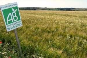 Découvrez l'agriculture biologique