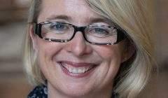 Corinne Ehrel, députée des Côtes- d'Armor