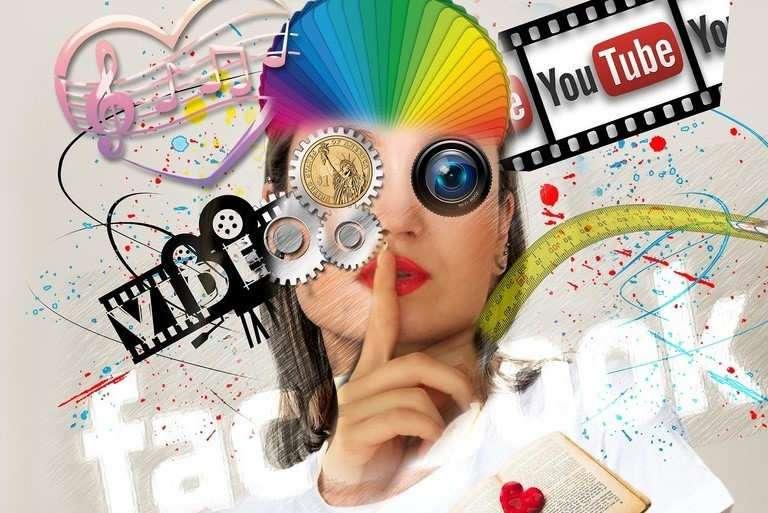 Qui sont les nouveaux influenceurs numériques ?