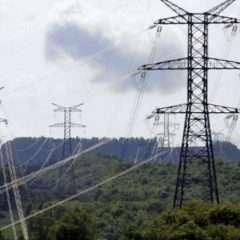 L'énergie moins chère ensemble [Gaz-Électricité]