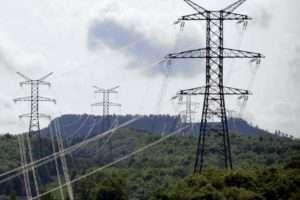 le prix de l'électricité en hausse (DR)