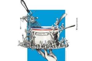 trophée Mille : étape régionale