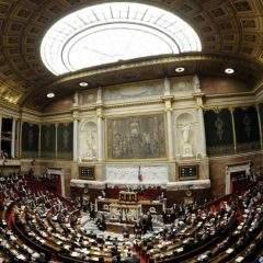 Quelles dynamiques pour les élections législatives ?