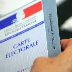 Des élections sans électeurs : le fléau de l'abstention massive