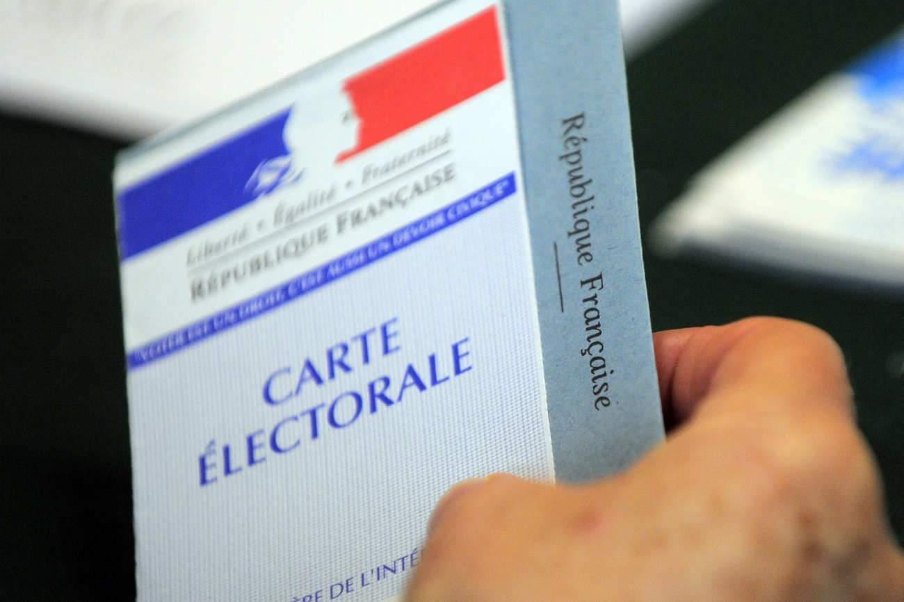Des élections sans électeurs : le fléau de l'abstention massive