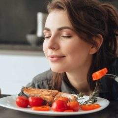 Vous connaissez le microbiote de l'intestin, que savez-vous de celui du nez ?