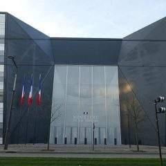 Les enjeux du recrutement pour les services de renseignement français