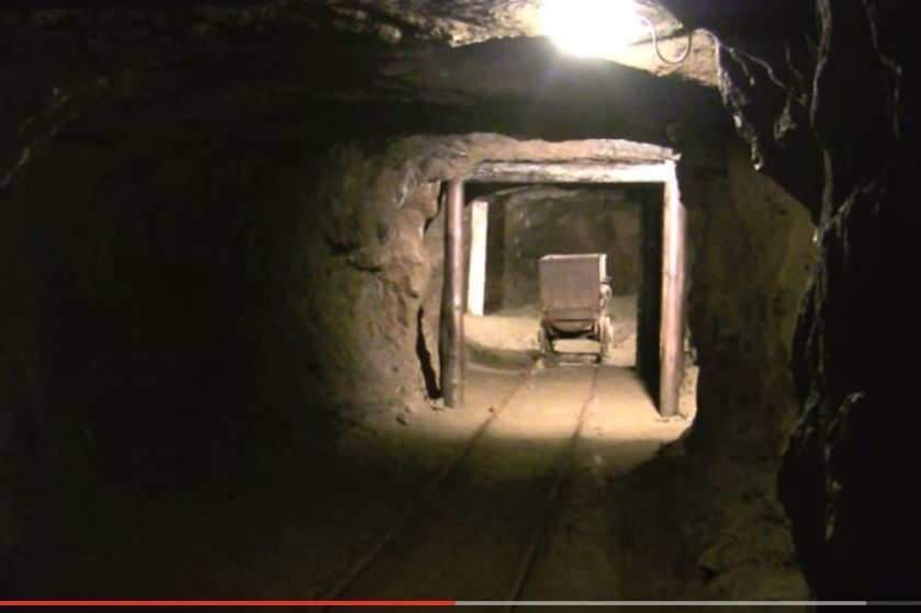 Même fermées, les mines françaises continuent de faire des victimes