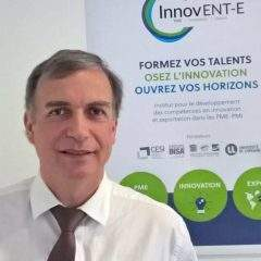 « L'innovation : cela s'apprend ! »
