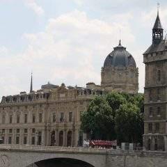 Comment les tribunaux de commerce français ont traversé les siècles en conservant leur pertinence