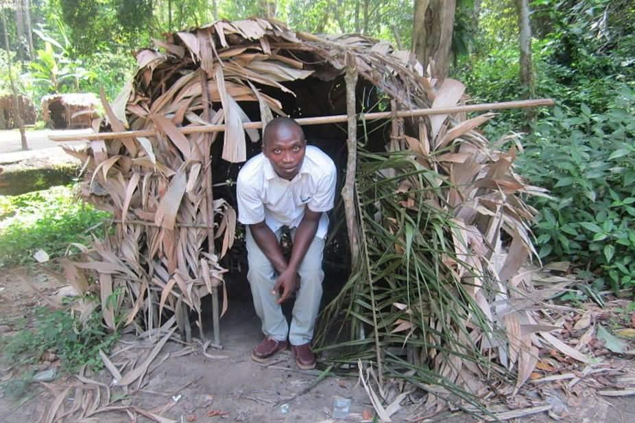 Pourquoi les Pygmées sont-ils petits