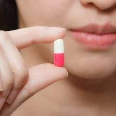 Les infections résistantes aux antibiotiques, ça n'arrive pas qu'aux autres