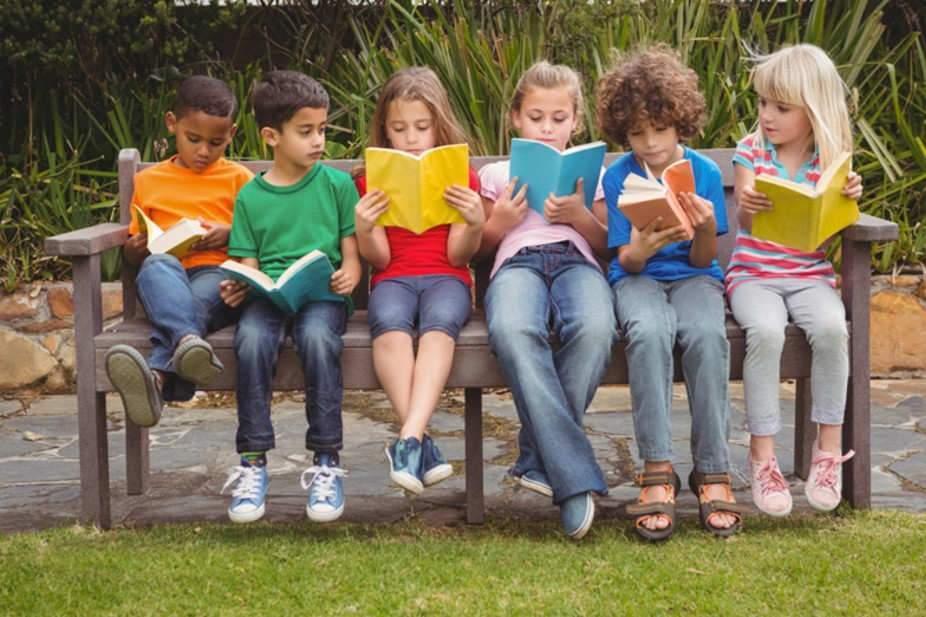 Comment l'apprentissage delalecture transforme notrecerveau
