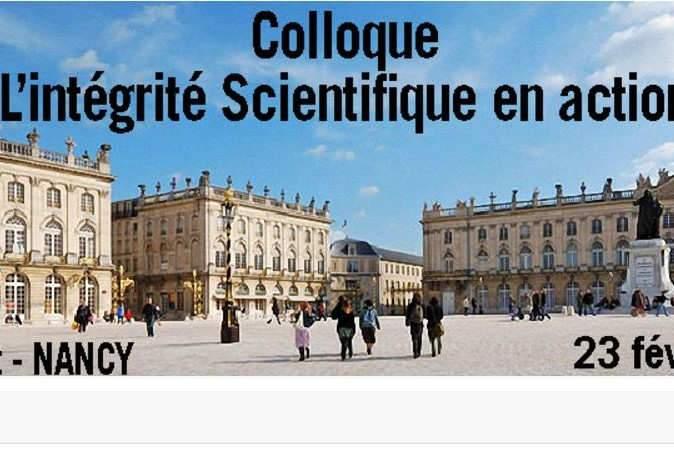 Intégrité scientifique: lesuniversités françaises renforcent leurdispositif