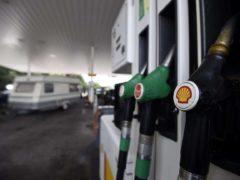 Les produits pétroliers trop chers à cause des taxes (DR)