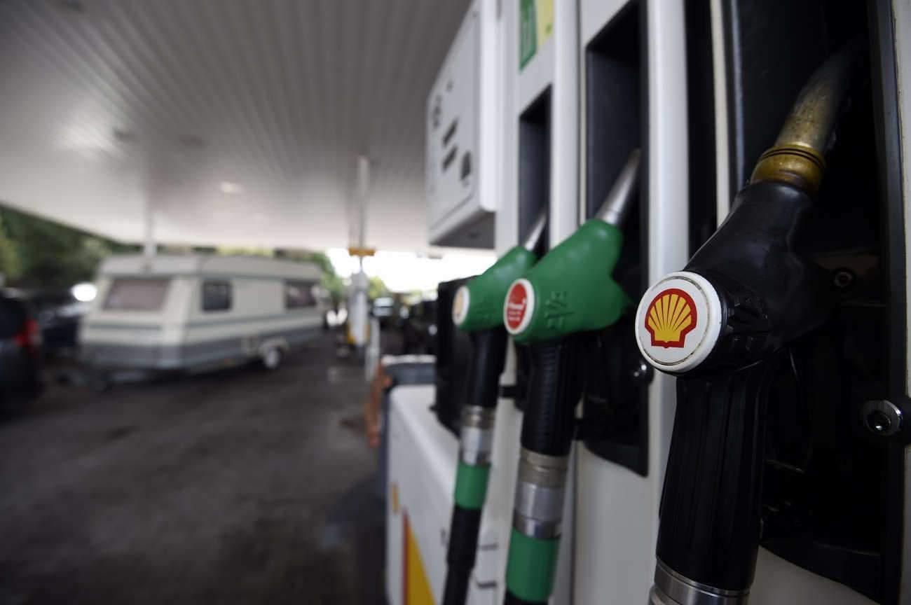 Le prix du pétrole accélère sa hausse en février 2019