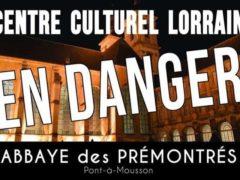 Une pétition de M. Alain de Maheulle