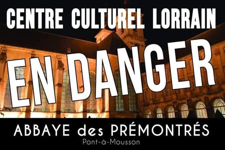 Prémontrés : Valérie Debord porte plainte