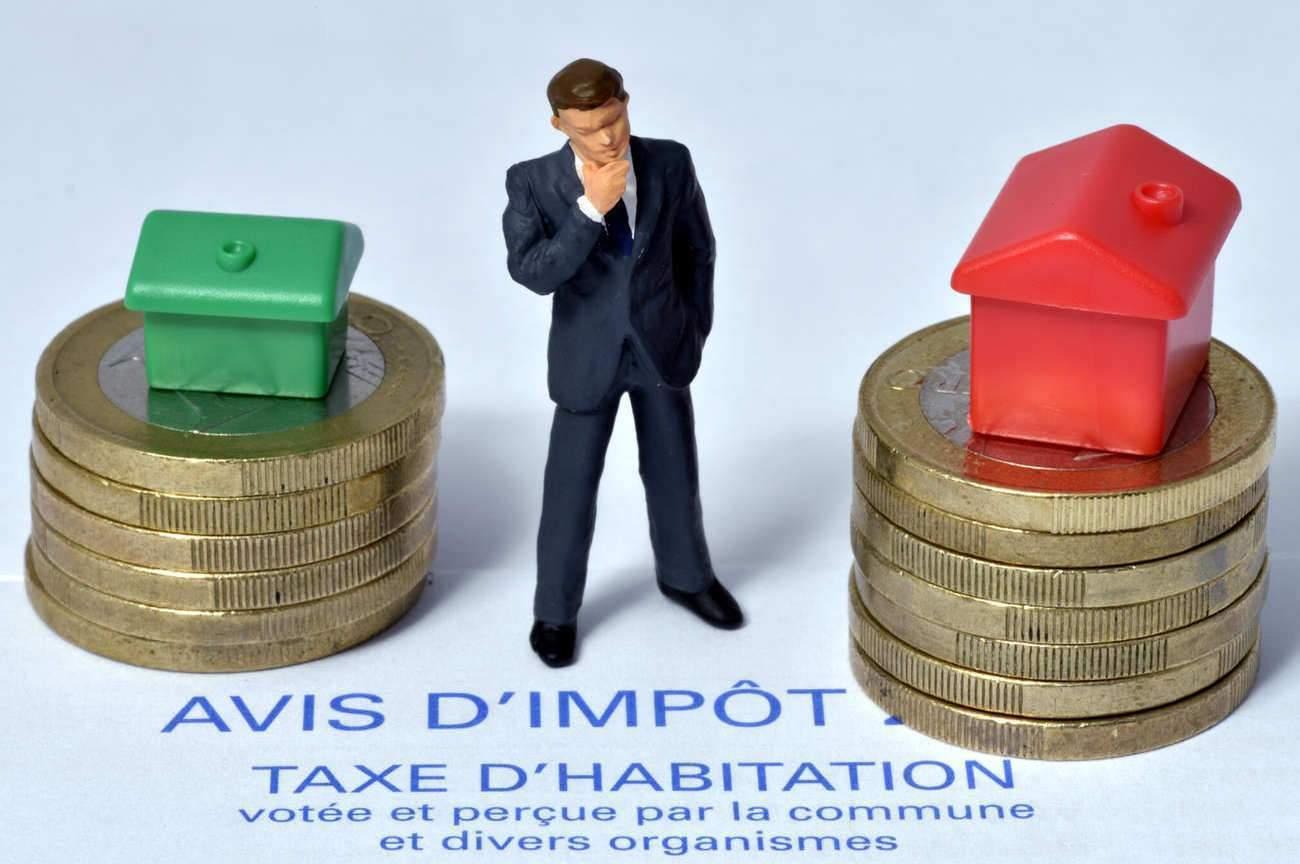 Finances locales : traiter les vrais problèmes !