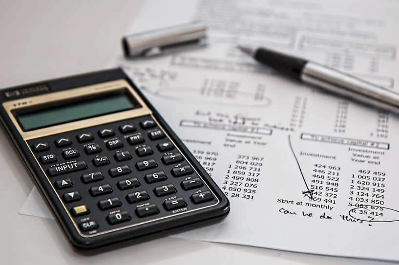 Comment calculer le taux et le montant de votre prélèvement à la source ?