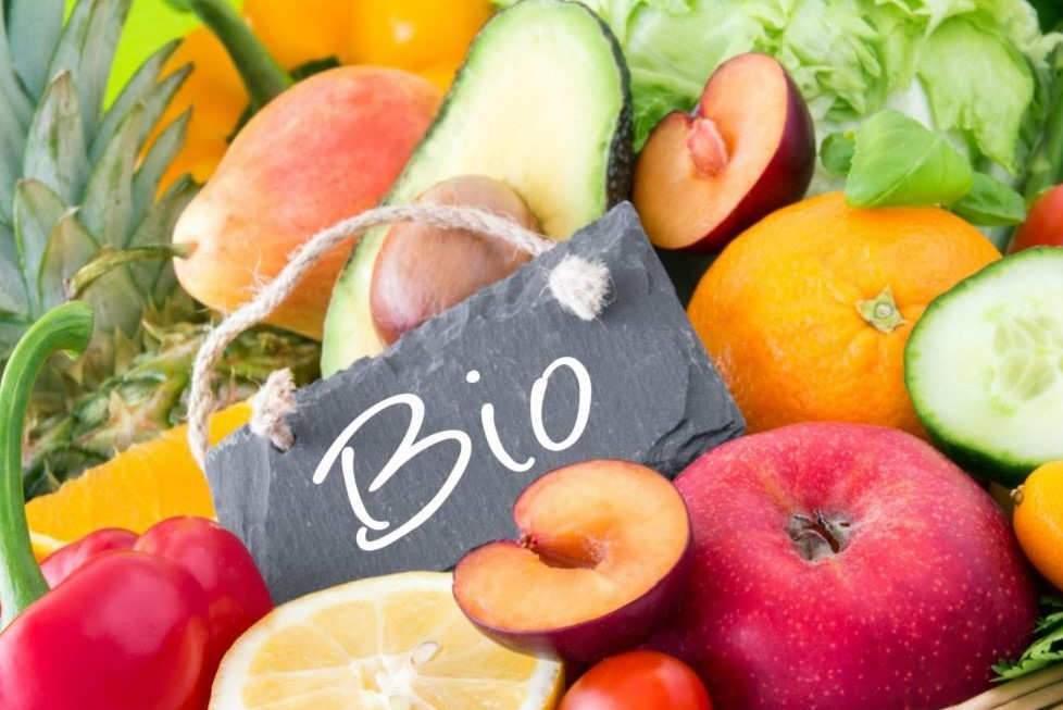 Fruits et légumes bio: trop chers!