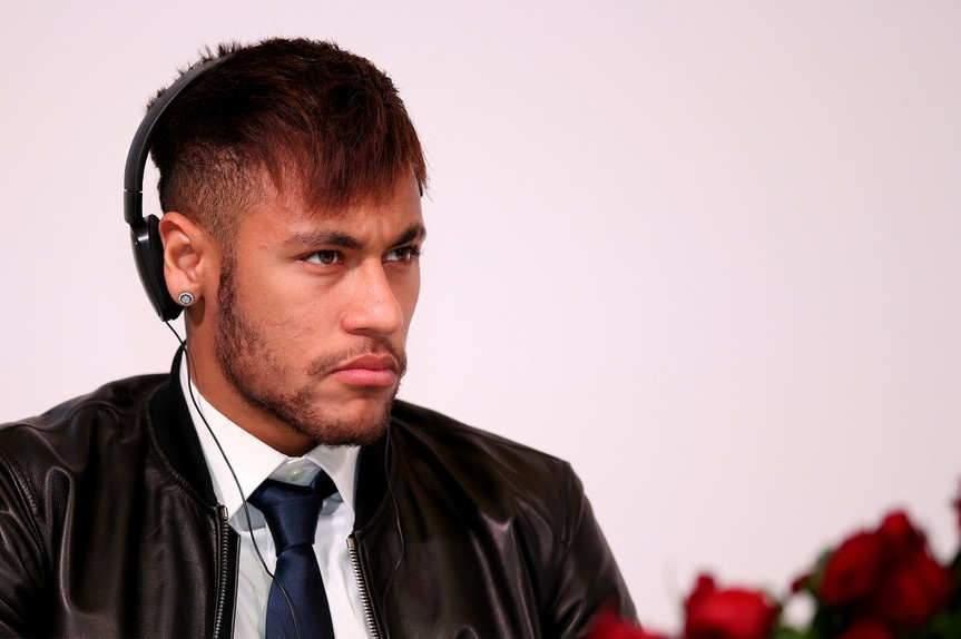 Neymar au PSG: uncas d'école sur l'e-réputation