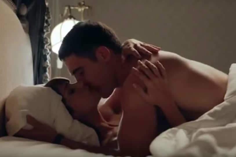 Quelle est ladurée normale d'unrapport sexuel?