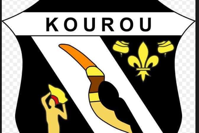 Kourou, une base idéalement située pour le lancement des fusées.