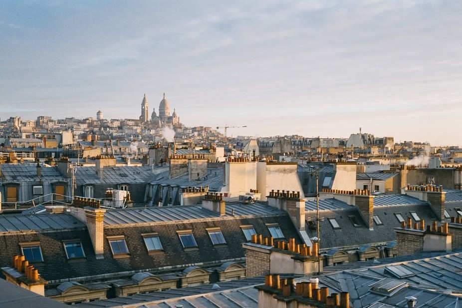 La taxe d'habitation : une réforme en question