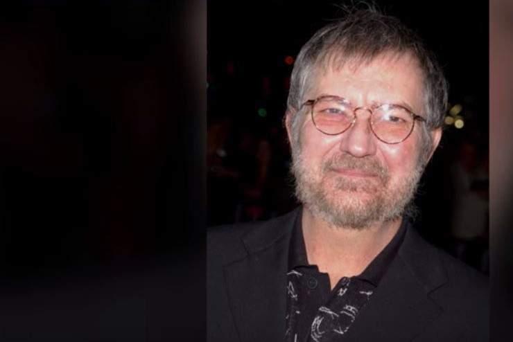 Mort de Tobe Hooper, le réalisateur de «Massacre à la tronçonneuse»