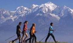 Film tourisme en montagne (capture, Baptiste Dazy)