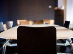 Fusionner les IRP : quel intérêt réel ? Tim Dorr/Flickr, CC BY-SA